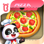 icon com.sinyee.babybus.kitchens