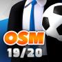 icon com.gamebasics.osm
