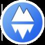 icon IceVPN