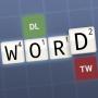 icon Wordfeud Free