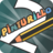 icon Pinturillo 2 1.210.046