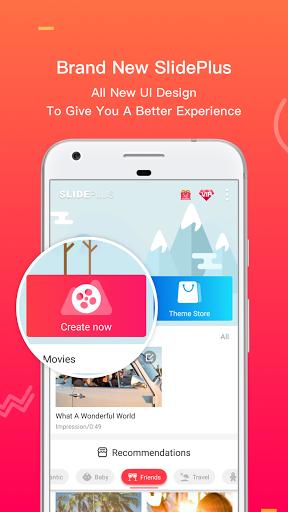 Photo Video Slideshow Maker For Vivo Y69 Free Download Apk File For Y69