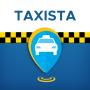 icon Taxista Vá de Táxi (WayTaxista)