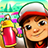 icon Subway Surf 1.106.1
