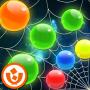 icon Rainbow Web 3