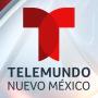 icon Telemundo 2 KASA
