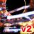 icon CelestialFleet 2.0.7