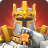 icon Lords Online 2.55