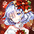 icon GameOfDice 3.18