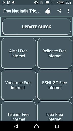 Free Net India 2017