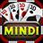 icon Mindi 6.6