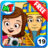 icon My Town : Museum Free 1.00