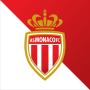icon AS Monaco