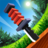 icon Flippy Knife 1.8.9.6