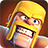 icon Clash of Clans 11.185.19