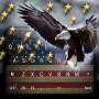 icon American Keyboard