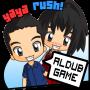 icon Yaya Rush
