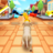 icon Pet Run 1.4.2