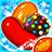 icon Candy Crush Saga 1.191.0.3