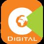 icon Citizen News