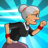 icon Angry Gran Run 2.15.1