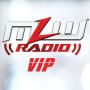 icon MLW Radio