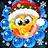 icon Farm Bubbles 3.1.05