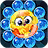 icon Farm Bubbles 3.1.07