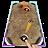 icon Zombie Air Hockey 3.6