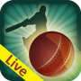 icon Live Cricket Score and Schedule