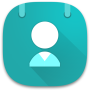icon ZenUI Dialer & Contacts for LG U