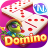 icon Higgs Domino 1.73