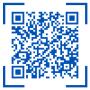icon Free QR Code
