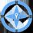 icon GPS Navigation 7.9.9