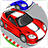 icon Car Race for Toddlers 2.1.1
