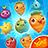 icon Farm Heroes Saga 5.64.3
