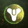 icon Destiny 2