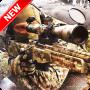 icon Sniper Wallpaper