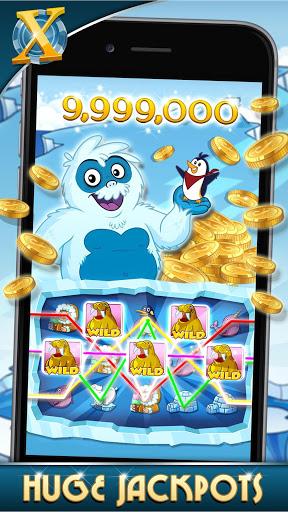 Casino X - Free Online Slots