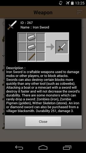 MinerLand - For Minecraft