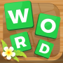 icon Word Life