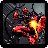 icon Immortal Mad Superhero 1.01