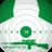 icon Shooting Range Sniper 1.4