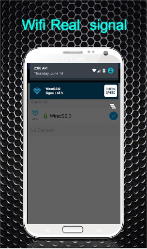 Wifi Connect Easy for Vivo Y55s - free download APK file for