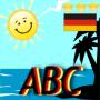icon Deutsch Lernen