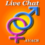 icon AVACS Live Chat