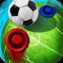 icon Soccer Air Hockey