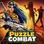 icon Combat