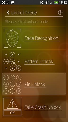 Vault - Hide Photos/App Lock for Huawei Y5 Prime 2018 - free