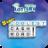 icon Cashword 3.0.5